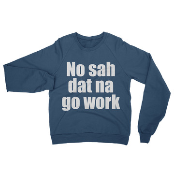 Crew-Neck-Unisex-Sweater--no-sah-navy 1
