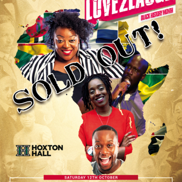 L2L sold-out